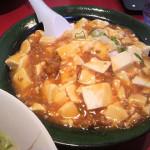 安くてボリューム満点のランチ台湾料理