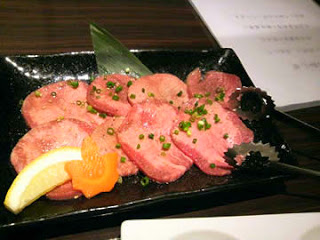 焼き肉多菜花